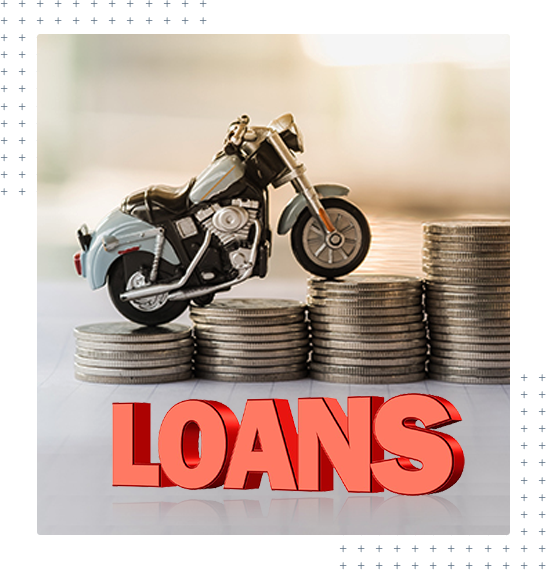 bike-loan