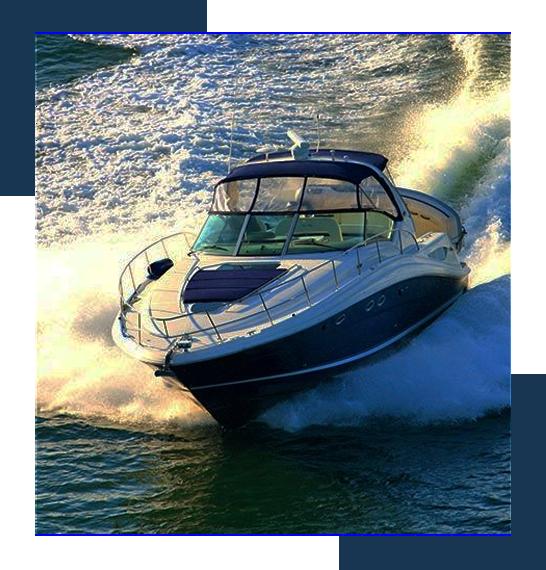 boat-loans