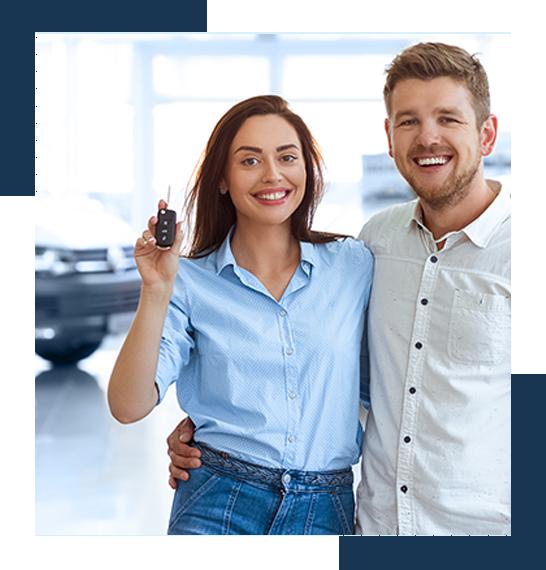 Car Finance Brisbane