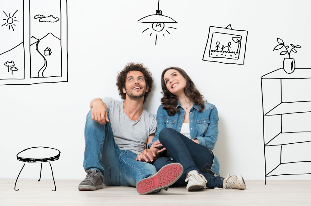 Personal Finance Plans For Young Adults